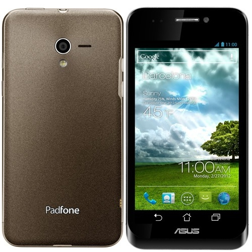 flash-recovery-asus-padfone.jpg