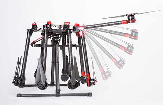 full-djioctocopter-s1000-041.jpg