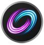 fusion-icon999-1-.jpg