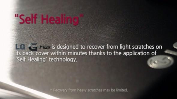 g-flex-self-healing-590x330.jpg