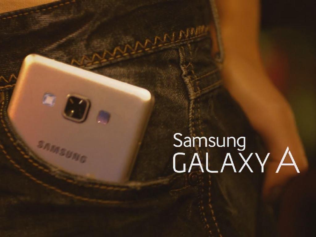 galaxy-a-geeky-pinas.jpg