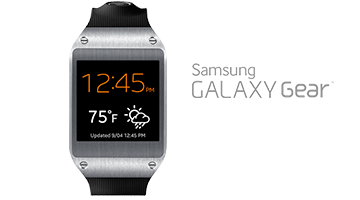 galaxy-gear-black-v2.png