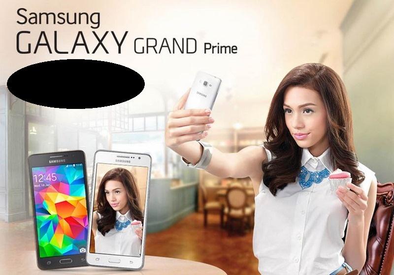 galaxy-grand-prime-2.jpg