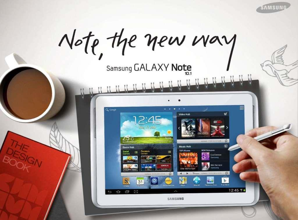galaxy-note-101-sam-n101.jpg