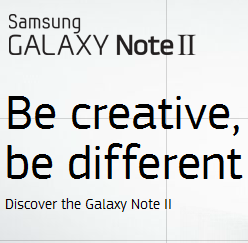 galaxy-note-2-logo-new.png