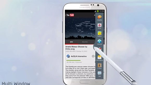 galaxy-note-2-multi-view2.jpg