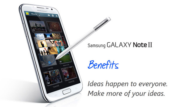 galaxy-note-2-s-pen-features.jpg