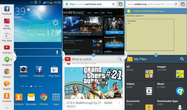 galaxy-note-3-multiscreen.jpg