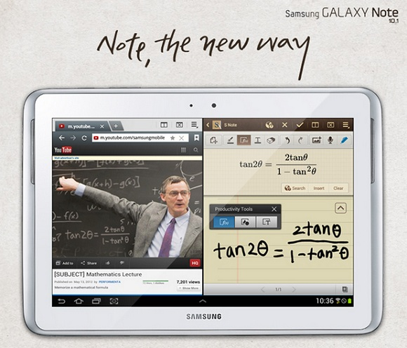 galaxy-note-tablet.jpg