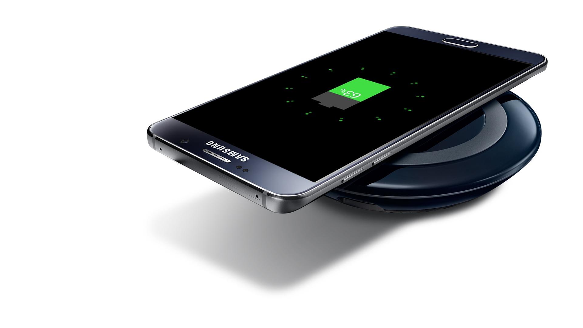 galaxy-note5-charging-kvcgjxj.jpg