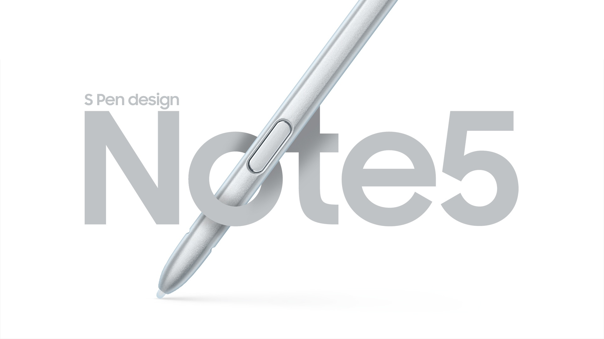 galaxy-note5-design-feature-spencx.jpg