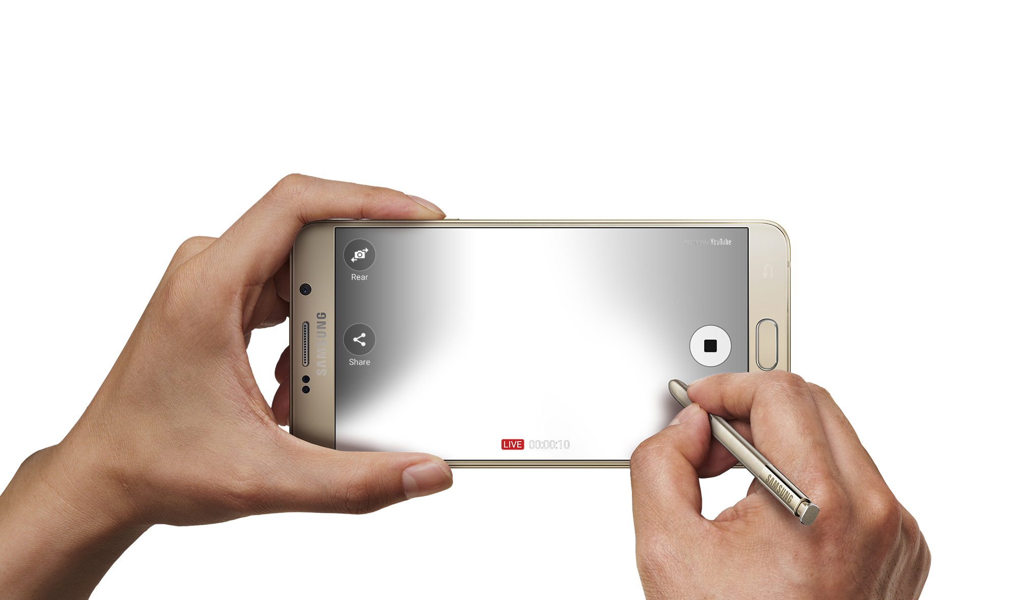 galaxy-note5-entertainment-feature-live-stream-handxdtsut.png