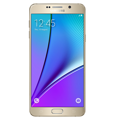 galaxy-note5-gallery-front-gold-s4fjs.png