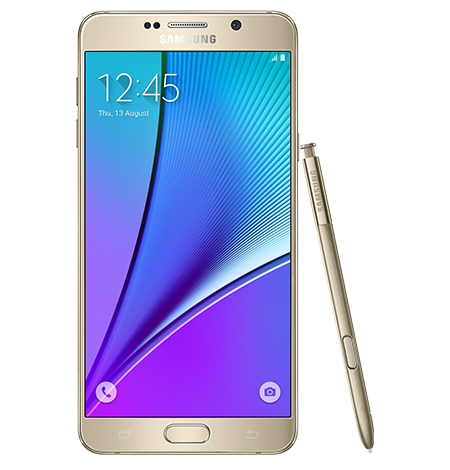 galaxy-note5-gallery-with-spen-gold-s4usu.png