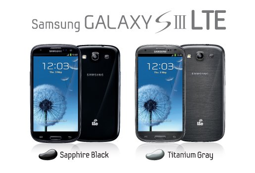 galaxy-s-iii-lte-engsg.jpg