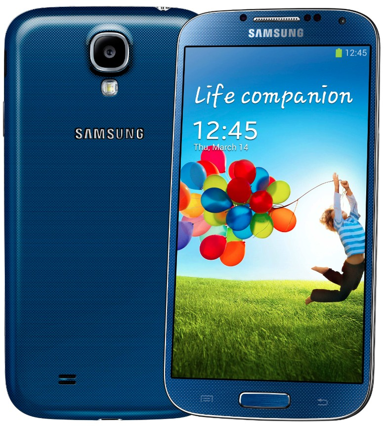 galaxy-s4-arctic-blue.jpg