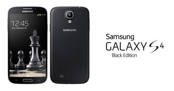 galaxy-s4-black-edition-leather.jpg