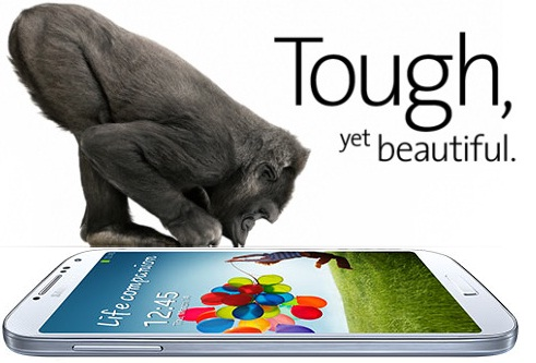 galaxy-s4-gorilla-glass.jpg