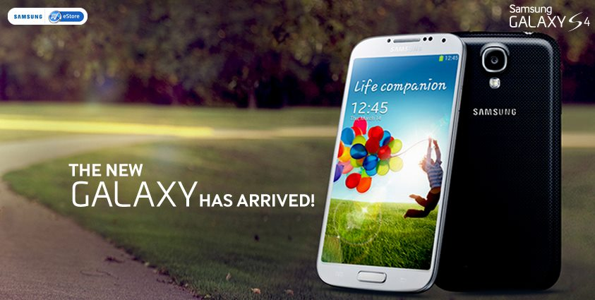 galaxy-s4-has-arrived.jpg