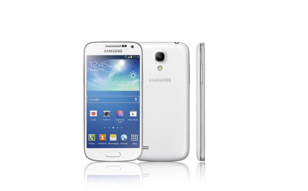 galaxy-s4-mini-white-frost-sc-large-first.jpg