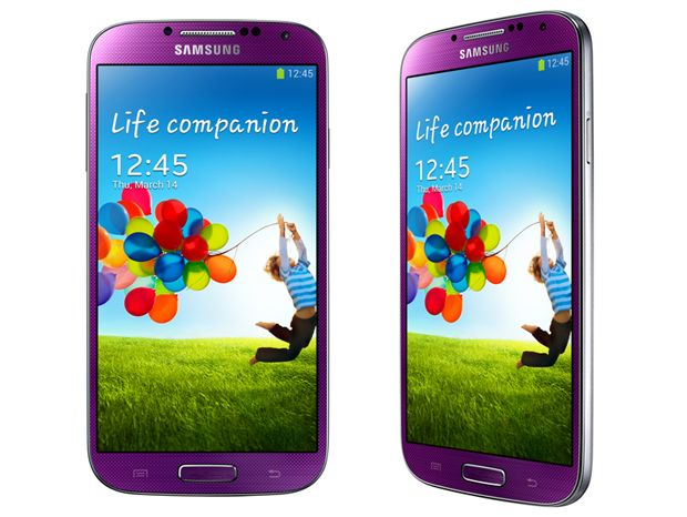 galaxy-s4-sprint-purple-mirage-available-this-week.jpg