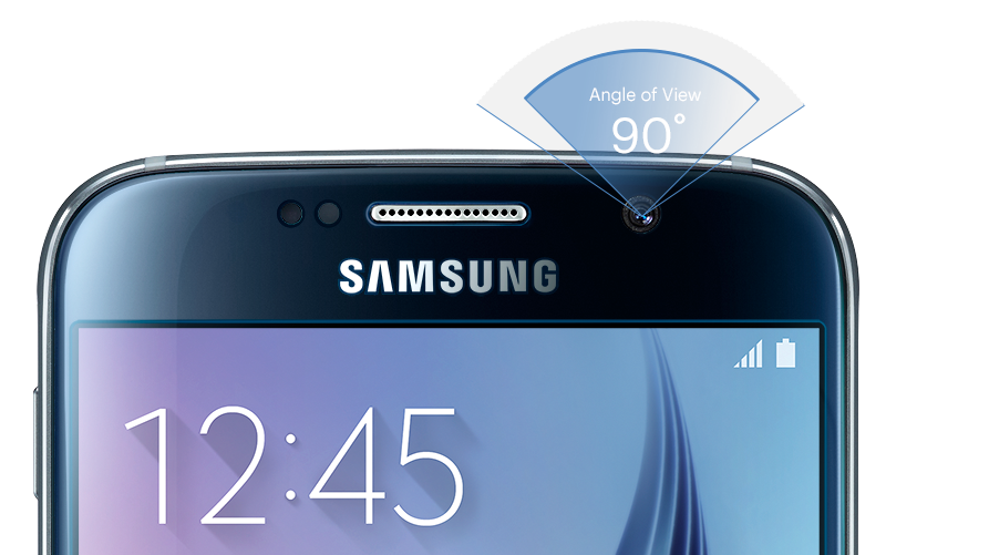 galaxy-s6-camera-front-black-01.png