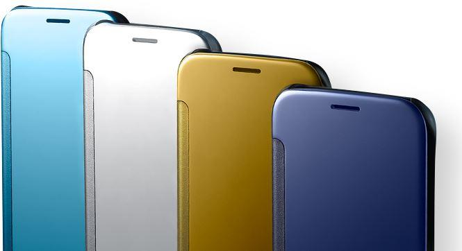 galaxy-s6-clear-view-cover-case.jpg