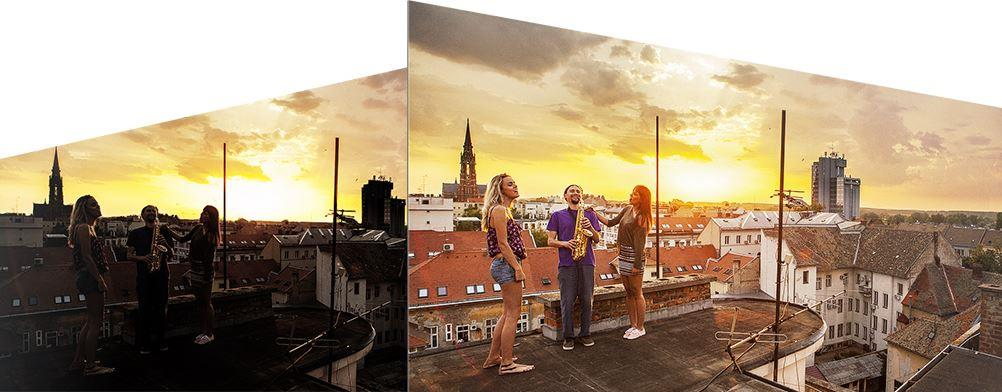 galaxy-s6-display-hdr.jpg