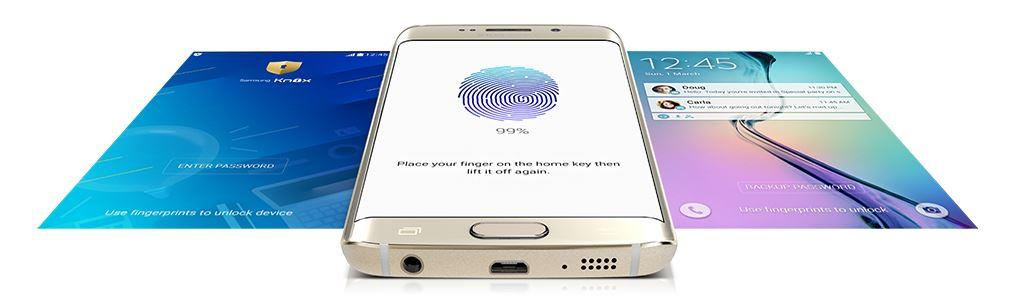 galaxy-s6-edge-finger-print.jpg