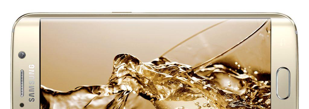 galaxy-s6-edge-front-gold-09.jpg