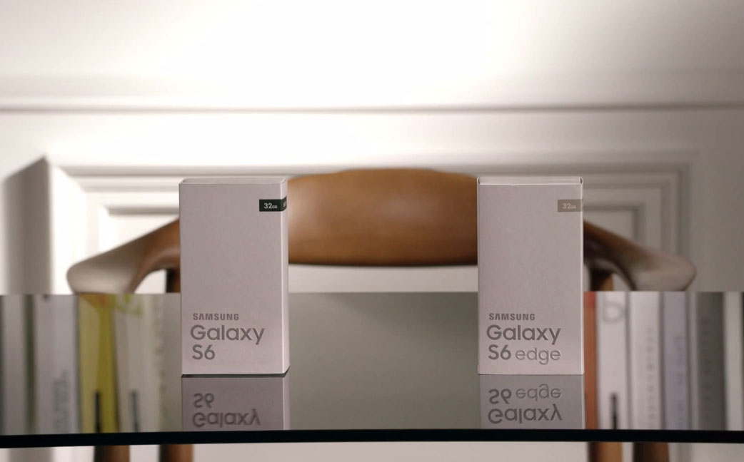 galaxy-s6-edge-packaging.jpg