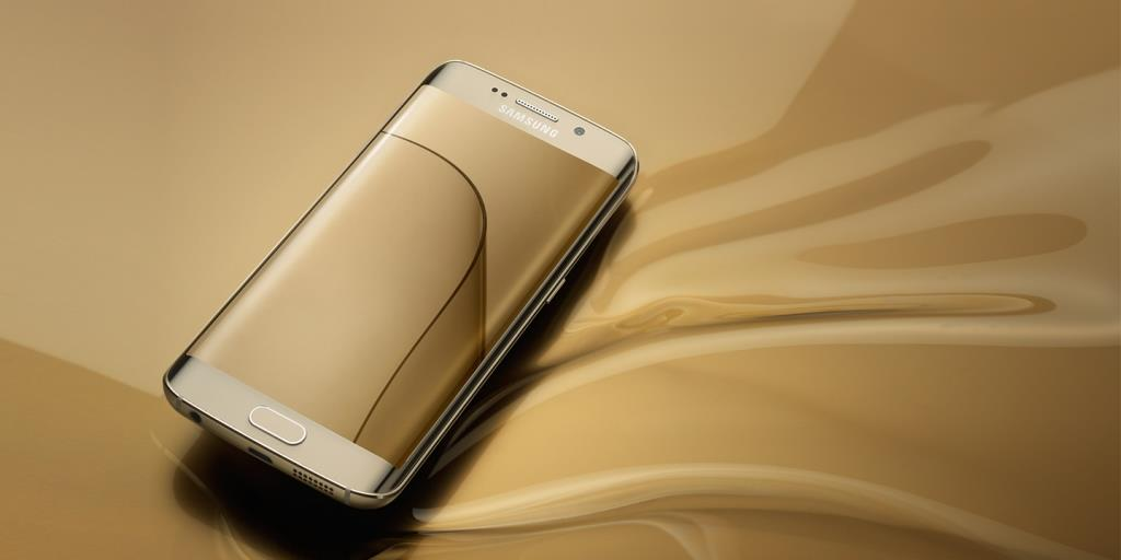 galaxy-s6-edge-top-gold-01.jpg