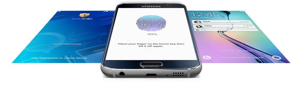 galaxy-s6-finger-print.jpg