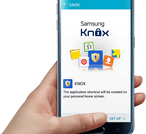 galaxy-s6-knox.png
