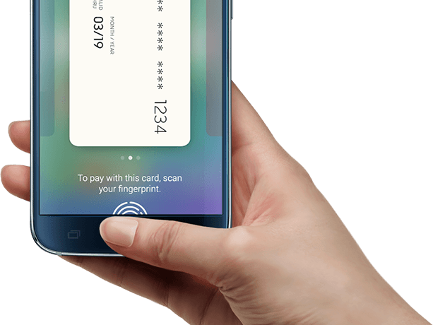 galaxy-s6-pay-finger-print-front-black.png