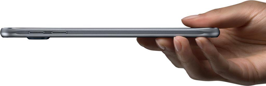 galaxy-s6-side-black-01-1-.jpg