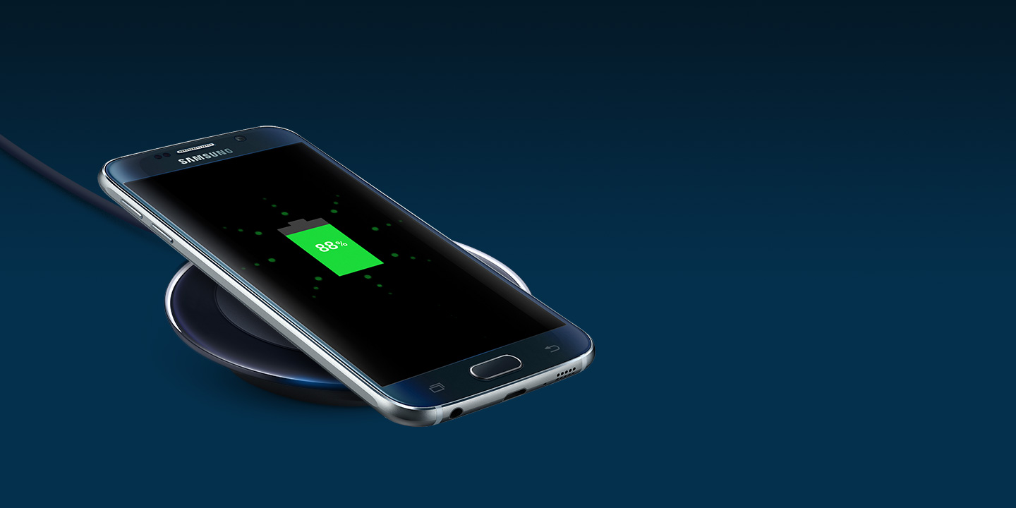 galaxy-s6-wireless-charger-black.jpg