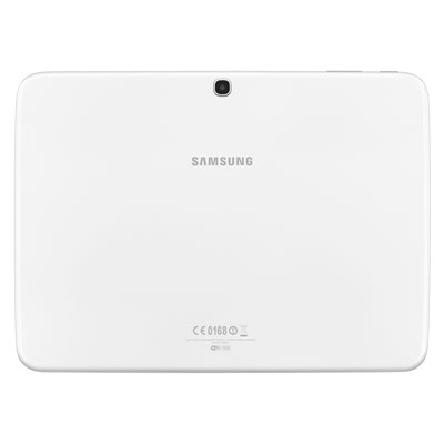 galaxy-tab-3-white-10in-400-large1-hb.jpg