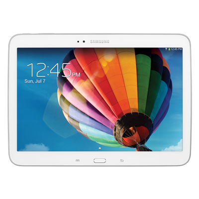 galaxy-tab-3-white-10in-400-large1-hf-1.jpg