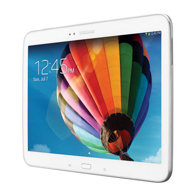galaxy-tab-3-white-10in-400-large1-hl.jpg