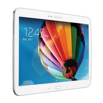galaxy-tab-3-white-10in-400-large1-hr.jpg