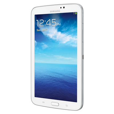 galaxy-tab-3-white-7in-400-large1-vl.jpg