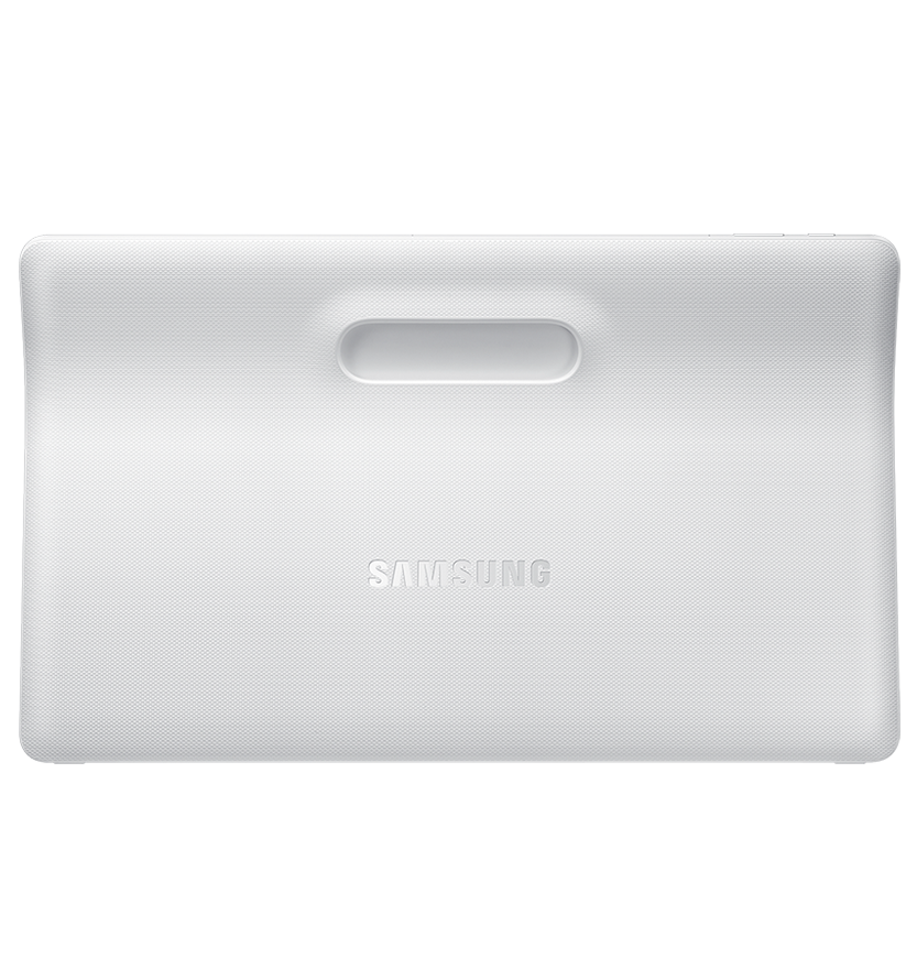 galaxy-view-gallery-back-white.png