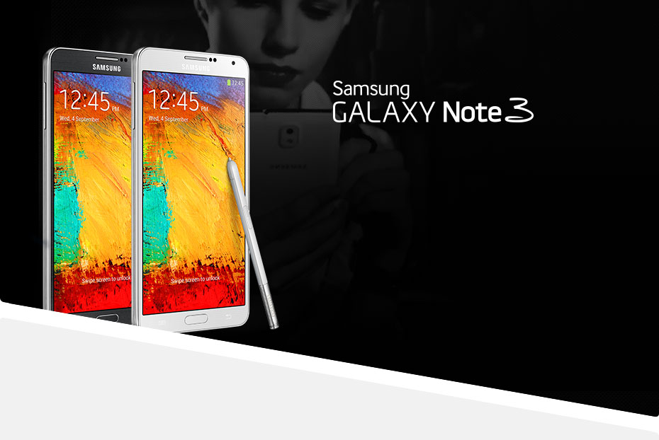 galaxynote3-section1-bg.jpg