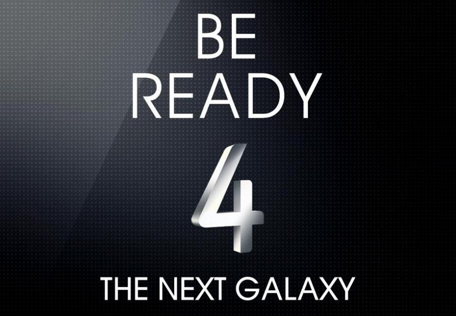 galaxys4launch.jpg