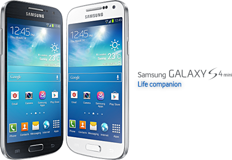 galaxys4mini.png