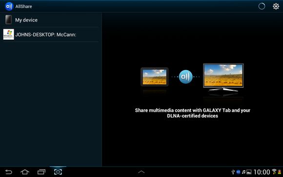 galaxytab210-45-screen-580-100.jpg
