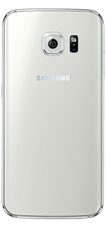 gallery-galaxy-s6-edge-white-pearl-back-01.png