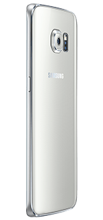 gallery-galaxy-s6-edge-white-pearl-left-back-01.png