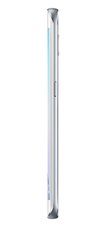 gallery-galaxy-s6-edge-white-pearl-right-01.png